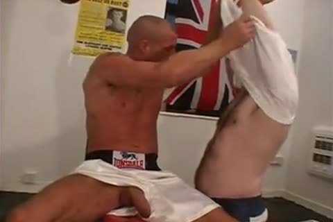 agreeable Boxers English boyz