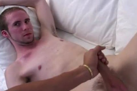 young lad Sex Movieture And juvenile bald
