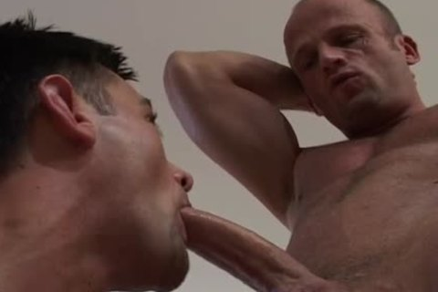 Series Of clip scenes Of allies Having Sex.