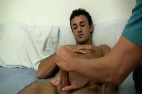 homosexual twink In Socks Galleries First Time