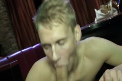 non-professional man Cocksucking Pov Until Cuminmouth